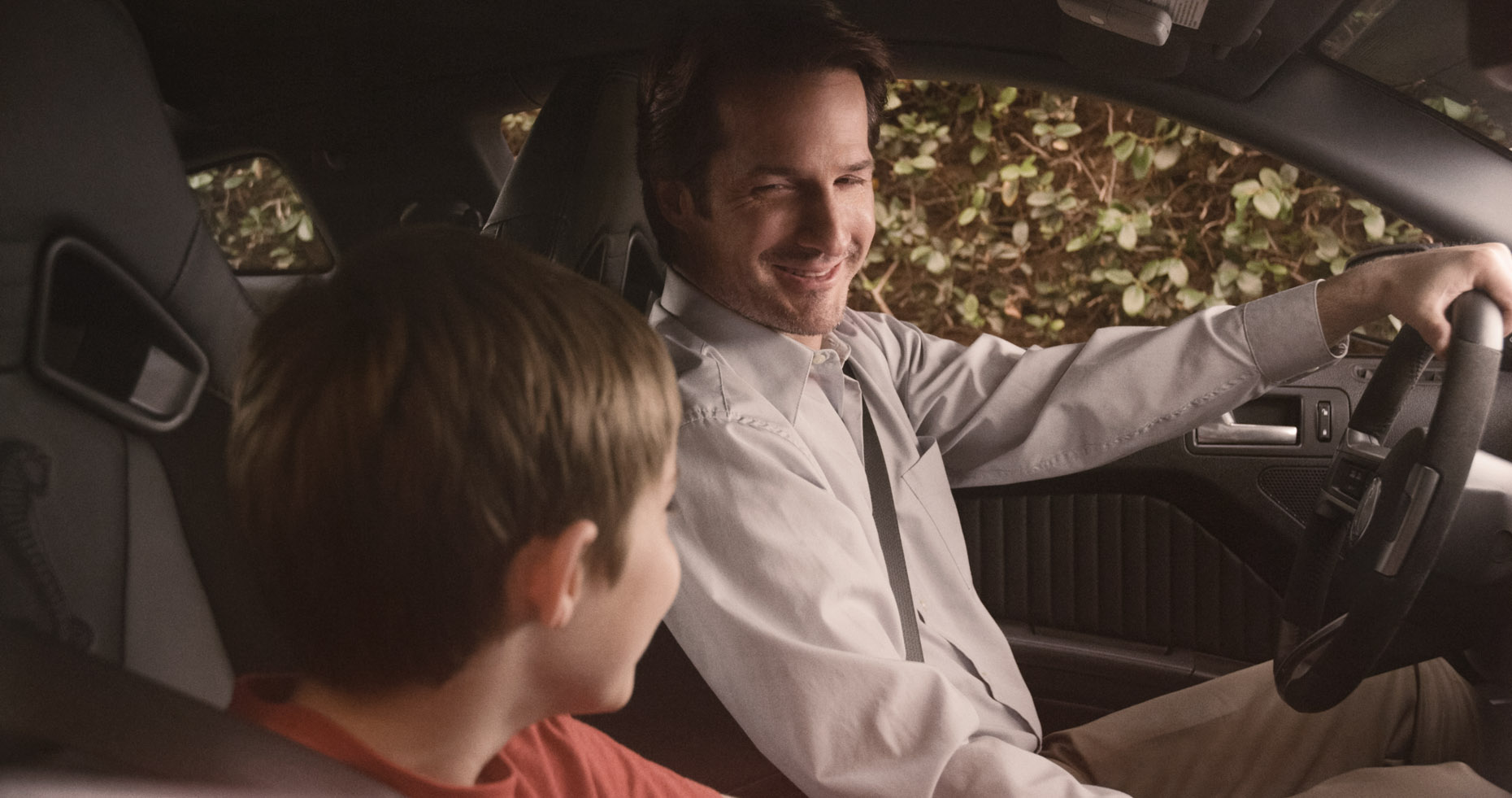 Shelby Interior Father Son.jpg