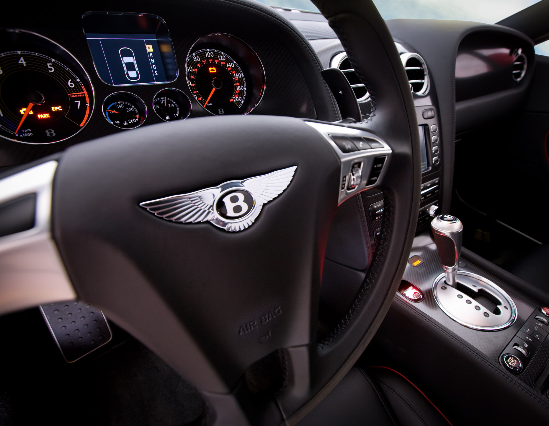 Bentley Steering Wheel.jpg